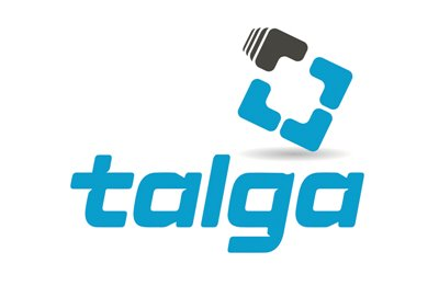 Talga Mining Pty Ltd
