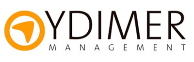 Ydimer Management AB